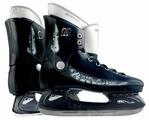 Хоккейные коньки СК (Спортивная коллекция) Master Delux