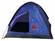 Палатка Bestway 67068
