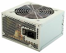 Блок питания Chieftec GPS-450AA-101 A 450W