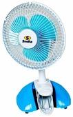 Настольный вентилятор Sneha FT-608