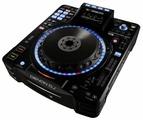 DJ CD-проигрыватель Denon SC2900