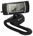 Веб-камера Defender G-lens 2597 HD7…
