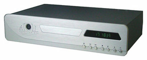 CD-проигрыватель ATOLL ELECTRONIQUE CD200