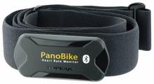 Пульсометр Topeak PanoBike Heart Monitor