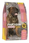 Корм для собак Nutram S8 Для собак крупных пород