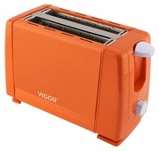 Тостер VIGOR HX-6015/6016/6017