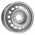 Колесный диск Next NX-104