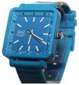 Наручные часы Q&Q VQ92 J005