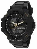Наручные часы Q&Q GW86 J004