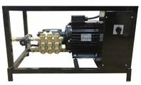 Мойка высокого давления HAWK FX 2015 TS 5.5 кВт