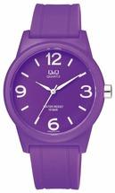 Наручные часы Q&Q VR35 J015