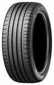 Автомобильная шина Dunlop SP Sport Maxx 050