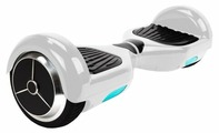 Гироскутер iconBIT Smart Scooter Kit White (SD-0012W)