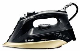 Утюг Bosch TDA 70gold