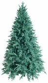 Green Trees Ель Россо Премиум