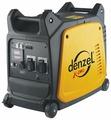 Бензиновый генератор Denzel GT-2600i (2300 Вт)