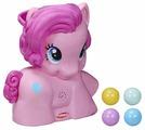 Интерактивная развивающая игрушка Playskool My little Pony Пинки Пай с мячиками