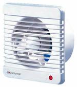 Вытяжной вентилятор VENTS 100 МТ 14 Вт