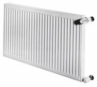 Радиатор панельный сталь ELSEN ERK 11 500
