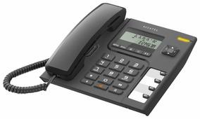 Телефон Alcatel Т56
