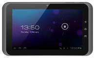 Планшет Armix PAD-710 3G 8Gb