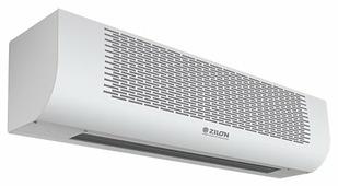 Тепловая завеса Zilon ZVV-1.5Е9T