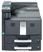 Принтер KYOCERA FS-C8500DN