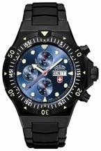 Наручные часы CX Swiss Military Watch CX2557