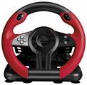 Руль SPEEDLINK Trailblazer Racing Wheel for PS4/Xbox One/PS3/PC (SL-450500)