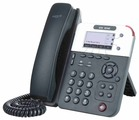 VoIP-телефон Escene WS290-N