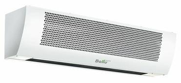 Тепловая завеса Ballu BHC-24.000 TR (BHC-24 TR)