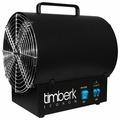 Электрическая тепловая пушка Timberk TIH R2S 3K (3 кВт)