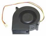 Система охлаждения для корпуса AIC FAN-BLOWER97