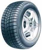 Автомобильная шина Tigar Winter 1 зимняя