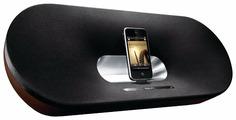 Портативная акустика Philips DS9000