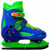 Детские прогулочные коньки ICE BLADE Casey для мальчиков