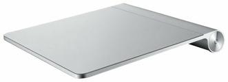 Трекпад Apple Magic Trackpad Silver Bluetooth