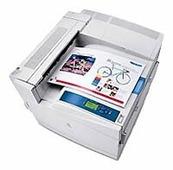 Принтер Xerox Phaser 7750DXF
