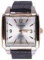 Наручные часы Спутник М-8553/6 сталь
