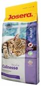 Корм для кошек Josera Culinesse