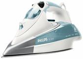 Утюг Philips GC4425/02 Azur