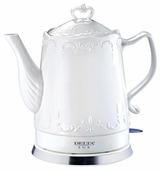 Чайник DELTA LUX DL-1236