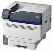 Принтер OKI C931dn