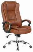 Компьютерное кресло College XH-2222 офисное