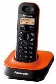 Радиотелефон Panasonic KX-TG1401