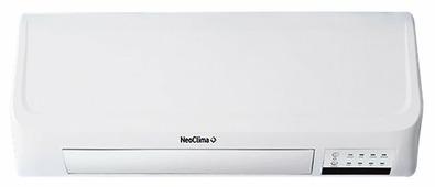 Тепловентилятор NeoClima Porter 9016
