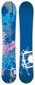 Сноуборд Option Snowboards Aura (06-07)