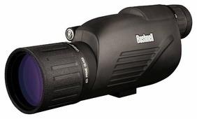 Зрительная труба Bushnell Legend Ultra HD 15-45x60 785460ED