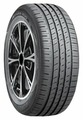 Автомобильная шина Roadstone N Fera RU5 летняя