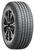 Автомобильная шина Roadstone N'Fera RU5